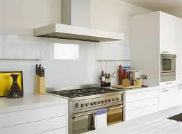 Kitchen Ideas Nz Kitchen Acrylic Splashback Ideas Outdoor Kitchen Splashback Ideas