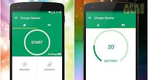 fast charging app for android fast charging fast charger 5 for android free at apk