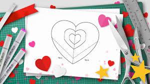 valentine u0027s day pop up templates do it yourself pop up tutorials