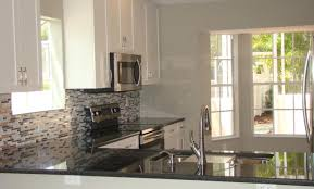 Kitchen Cabinet Prices Home Depot - kitchen cheap kitchen cabinets home depot miracle home hardware