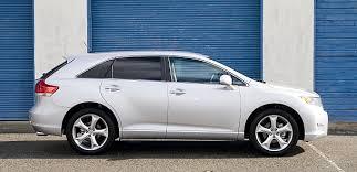 all wheel drive toyota cars toyota venza awd photos reviews specs buy car