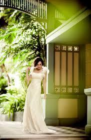 home design furniture pantip sala phuket c3 a0 c2 b8 c2 a3 c3 a0 c2 b8 c2 b2 c3 a0 c2 b8 c3 a0