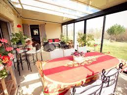 abritel chambres d hotes chambres d hôtes les banigots dordogne 1037059 abritel