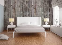 Schlafzimmer Mit Holz Tapete Fototapete Holz Dunkel Dd105803