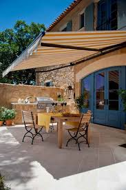 Local Awning Companies 72 Best Awnings Images On Pinterest Retractable Awning