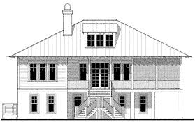 rutherford s roost 053142 house plan 053142 design from rutherford s roost 053142 house plan 053142 design from allison ramsey architects