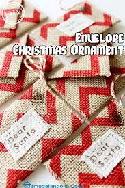 Christmas Craft Decor - diy valentine tree of heart u2013 top easy interior design u0026 craft