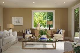 Best Neutral Paint Colors For Living Room Interior Design Ideas - Best neutral color for bedroom