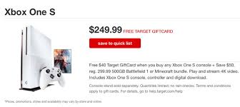 target black friday hours to buy xbox one 17 game changing black friday strategies the krazy coupon lady