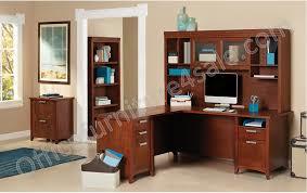 L Shaped Desk Sale by Realspace Marbury Outlet L Shaped Desk 29 1 3