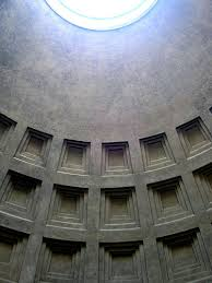 essential world architecture images rome pantheon
