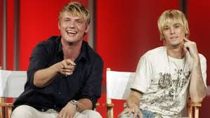 Aaron Brothers Photo Albums Who Is Aaron Carter Brother Of Backstreet Boys U0027 Nick And Former