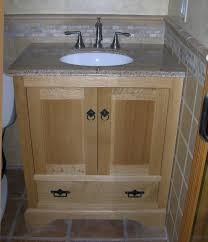 bathroom vanity cabinet plans free 2016 bathroom ideas u0026 designs