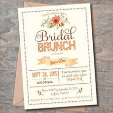 wording for bridal luncheon invitations bridal luncheon bridal tea bridal brunch bridesmaids