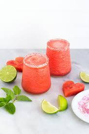 watermelon margarita best 25 watermelon margarita ideas on pinterest frozen