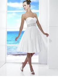 brautkleider fã r strandhochzeit 26 besten wedding dresses bilder auf kurze