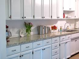 Kitchen Counter Backsplash by The Modest Homestead Beadboard Backsplash Tutorial