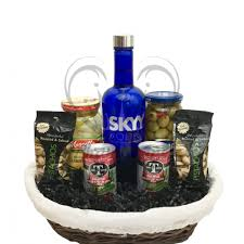liquor gift baskets liquor gifts archives chagne gift baskets