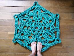 Crochet Bathroom Rug by Washable Bathroom Rug Sets U2014 All Home Ideas And Decor Best