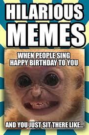 Super Funny Meme - memes weirdly funny memes kinda strange but super funny memes