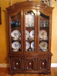 american drew cherry grove china cabinet american drew cherry grove china cabinet drew cherry grove 8 drawer