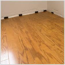 best wood floor underlayment page best home decorating