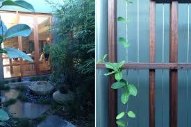 samford courtyard landscaping u2013 boss gardenscapes