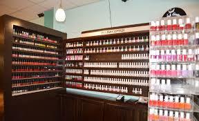 vickies nails salon nail salon in chicago il nail salon 60611 il