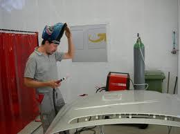 corsi carrozziere corsi professionali carrozzeria autorizzata opel e chevrolet a bologna
