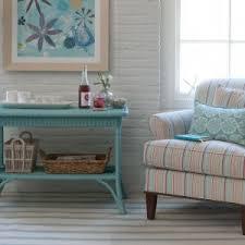 Coastal Home Decor Stores Furniture Beachy Furniture For Home Design Ideas