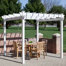 Walmart Bbq Grill Gazebo by Pergolas Winsome Dazzling Romance Under Beautiful Patio Tent