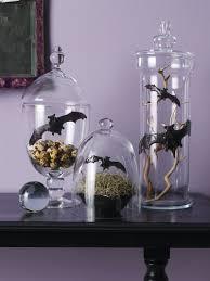 Halloween Apothecary Jars Martha Stewart U2014 Alexa Mcnae