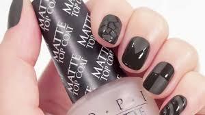 what u0027s new elegant nails u0026 beauty by sue woodcroft adelaide