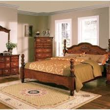 bedroom log cabin king bedroom set cedar bedroom furniture