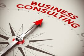 Business Consultant Job Description Resume by Top Business Consulting Firms In India