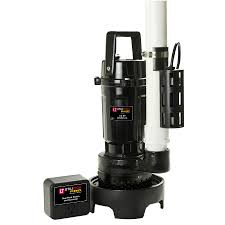 low water sump pump shop water pumps at lowes com