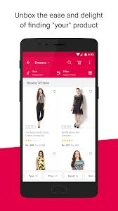 forever 18 online shop snapdeal online shopping app android apps on play