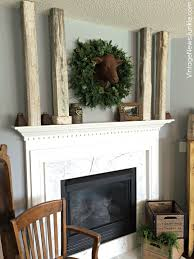 spring mantel decorating ideas organize and decorate everything