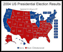 map of us states political states outnumber blue for time in gallup tracking list