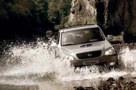 hyundai terracan review and photos
