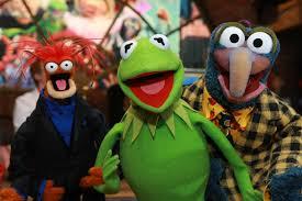13 secrets don u0027t muppets
