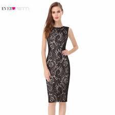 buy 2017 new design a line short dresses v opening back cocktail