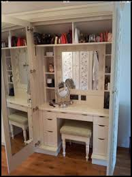 best 25 small dressing table ideas on pinterest small vanity