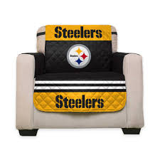 Steelers Bathroom Set Office Chairs Inspirations About Home Office Ideas And Office
