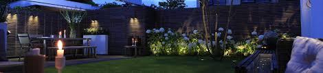 living lighting kitchener dealers in lite outdoor lighting