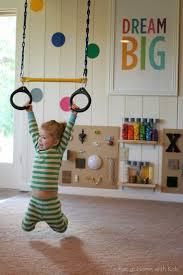 Cool Bedroom Ideas For Boys Best 25 Playroom Design Ideas On Pinterest Kid Playroom