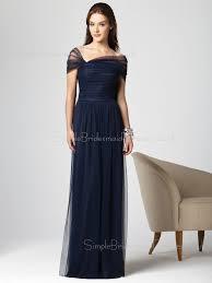 navy bridesmaid dresses navy bridesmaid dresses midnight blue bridesmaid dresses