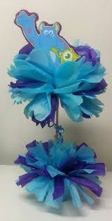 inc baby shower decorations baby shower theme centerpieces adrianas creations