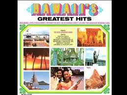 hawaiian photo album new hawaiian band greatest hits vol 1 1968 album