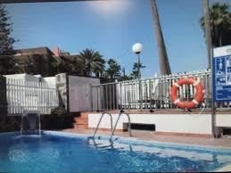 drago alto maspalomas apartment 3o m from the beach 6321213